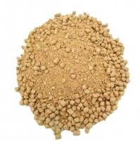 Cheap Deoiled Rice Bran Animal Feed