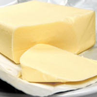 High Quality Low Fat Salted and Unsalted Butter