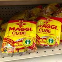 Wholesale Maggi Seasoning Cubes Products