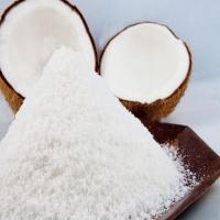 100% Pure Natural Organic Coconut Milk Powder