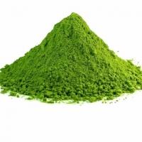 Good Price Natural Seasoning Wasabi Powder
