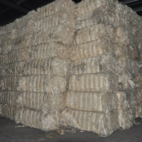 Premium Quality UG and SSUG Natural Sisal fiber