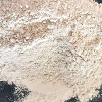 100% Pure White Activated Bentonite Clay