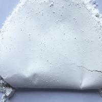 High Quality Low Price Wollastonite Powder