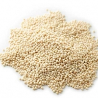 High Quality Cheap Price Pearl Couscous