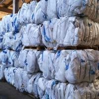 Jumbo PP Bags 1.5T