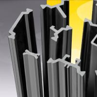 Polyamid Thermal Strips
