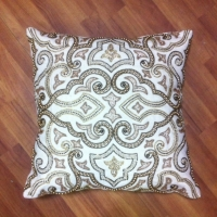 Decorative Pillow Or Cushion Covers