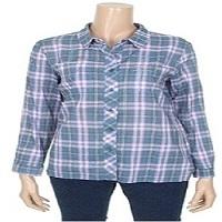 Beautiful Designs Korean Shirt