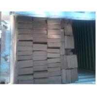 Coco Peat 5 Kg Block