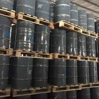Calcium Carbide (CAC2)