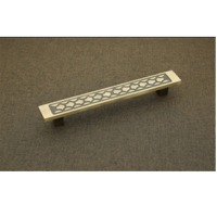 Designer Door Handle - Design No. DH05