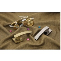 Designer Rose Handle - Design No. RH03