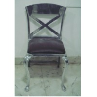 Chair Aluminium