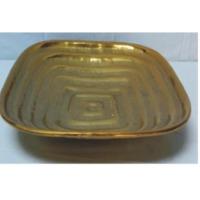 Platter Aluminium