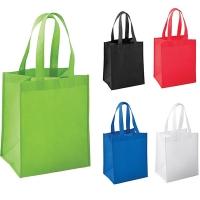 Non Woven Shopping Bag, Tote Bag