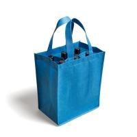 Non Woven Wine Bag, Bottle Bag