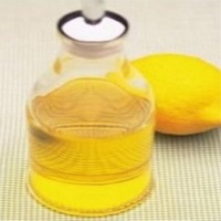 Perfumery Grade Oils