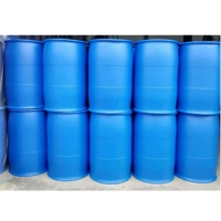 Ethanol Beta Amino Phosphoric Acid : Manufacturers