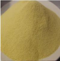 100% Durum Wheat Semolina For Pasta