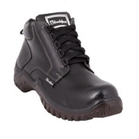 Electrician Boots