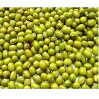 Green Mung Beans(Mung)