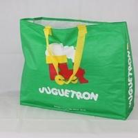 Jumbo Pp Woven Bag
