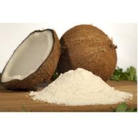 Freeze Dried Coconut Powders
