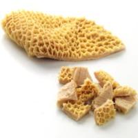 Reticulum Beef Tripe (Honeycomb)
