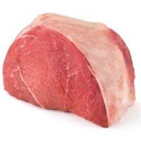Beef Knuckle