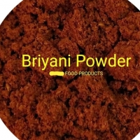 Biriyani Powder