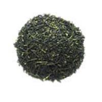 Fukamushi sencha green tea