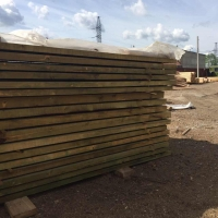 High Quality Of Russian Sawn Pine Timber