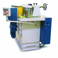 All Types Of Wood Working Machines