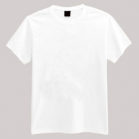 Men O Neck T-Shirts