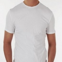 Cheap Men T-Shirts