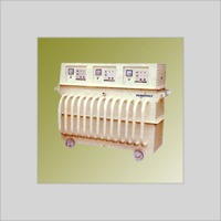 Stabilizer And Isolation Transformer