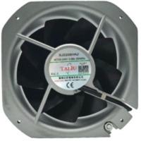 AC  Iron Fan