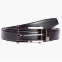 Black Grain Belt