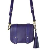 Purple Mini Sling