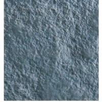 Tandoor Blue
