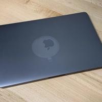 Apple Mac Book Air Retina Display