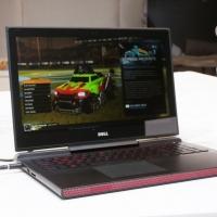 Dell Latitude Laptop 5480