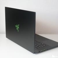 Sony VAIO Laptop Computers
