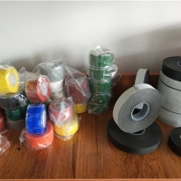 Opp Gum Tape /Bopp Packing Tape Jumbo Roll