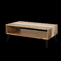 Stora Coffee Table