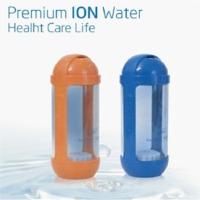 Portable Water Ionizer