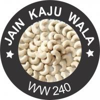 title='Premium Quality Cashew Nut'