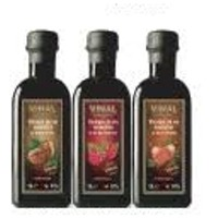 Conventional Vinegar
