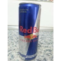 Red Bull Energy Drink Austria Origin